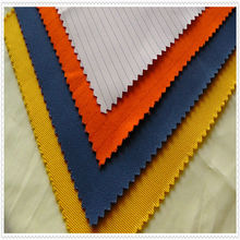 polyester waterproof fabric for bags