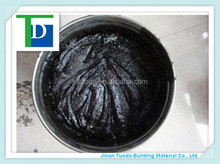 TD-ERM2 modified epoxy mastic/plaster marble tile joint sealant construction repair material
