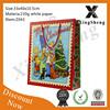 Hot selling Christmas handmade paper bags designs