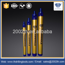 Reliable quality Water Well Drilling Dth Hammer And Bits