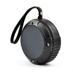 2015 pretty bluetooth speaker speaker S1 with cost-effective with high sensitivity to voice without dalay ----Carlos