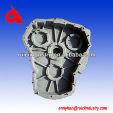 car parts housing outboard motors for sale cast iron