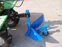 tiller parts agricultural machine parts for adjustable opener
