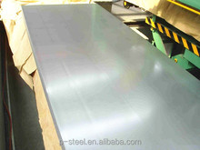 4x8 mirror 304,304L,316,316L,310S stainless steel sheet