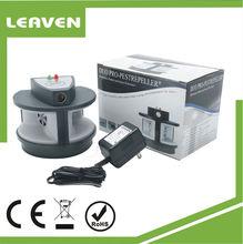 Leaven Made LS-927M Electronic Ultrasonic Duo Pro Pest Repleller