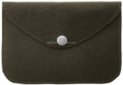 luxury hand bags envelope laptop sleeve ,leather laptop sleeve for ipad mini 3