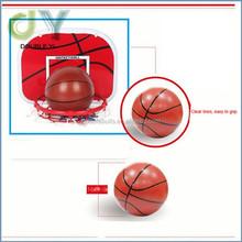 Custom Mini Basketball Hoop System Portable Basketball Stand Children basketball stand
