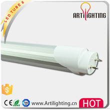 high power pse japanses sharp t8 led tube