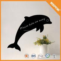 Fancy kids sticker pvc vinyl stickers boards wholesale