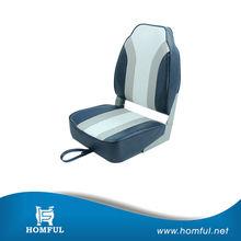 ocean racing boat seats jet boat seats/boat seats for sale luxury boat seats