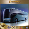 Cheap price high quality Yutong bus EQ6732PT 10m large buses price of new bus
