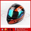 KCM62 for Kawasaki motorcycle Helmet Mens full face helmet professional racing helmet motocicleta capacete