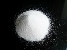 high purity silica powder, silicon dioxide for rubber raw material