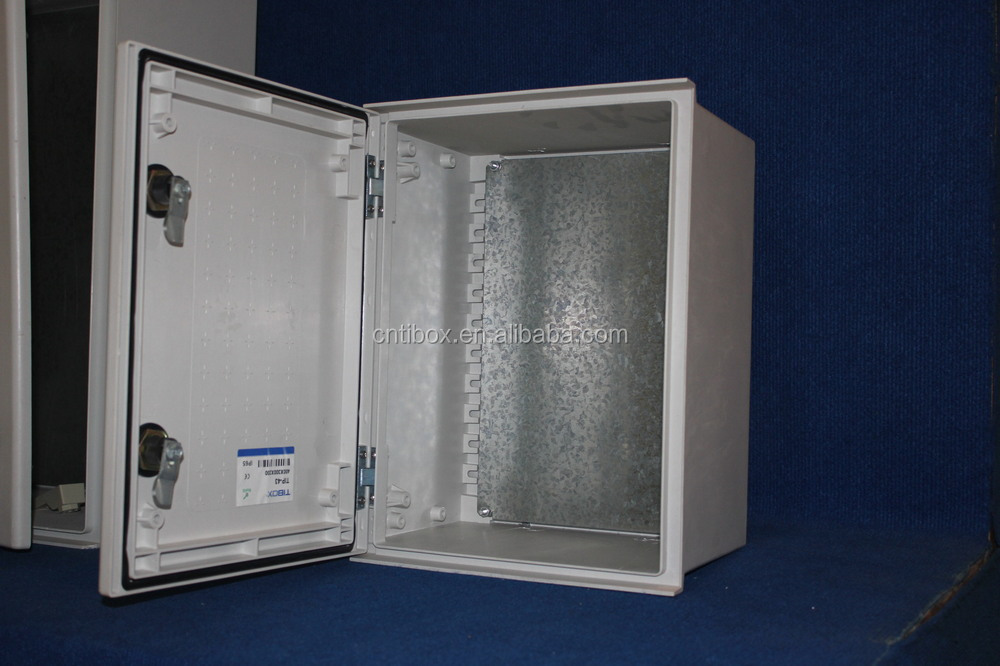 Outdoor metal electrical box outdoor free engine image - Outdoor electrical enclosures cabinets ...