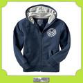 Abrigo sudaderas con impresión personalizado sudaderas baratas zip chaqueta uphoodie
