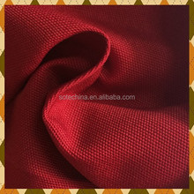 "100% cotton 21/2*10 72*40 58/59"" plain fabric-2015 Hot sale 100% cotton workwear fabric textile"