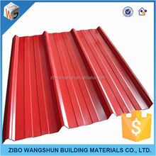 Steel Plate Type and Building and construction Application construction materials