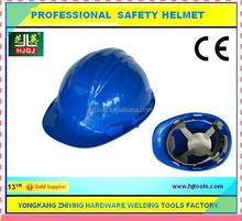 CE proved crash helmet