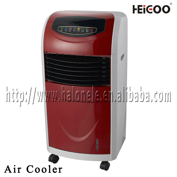 Water Air Coolers For Home : Water cooler air conditioner evaporative buy