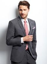 2015 slim fit Suit For Men Form istanbul TURKEY OEM Sercive