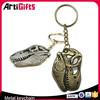 Design you logo custom keychains canada