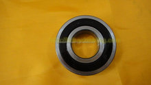 motorcycle engine parts deep groove ball bearing 62216