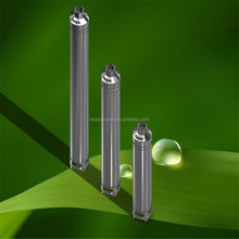 High Flow High Head Solar Pumps Of Water For Irrigation/Farm