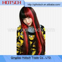 China wholesale cheap virgin mongolian curly full lace wig