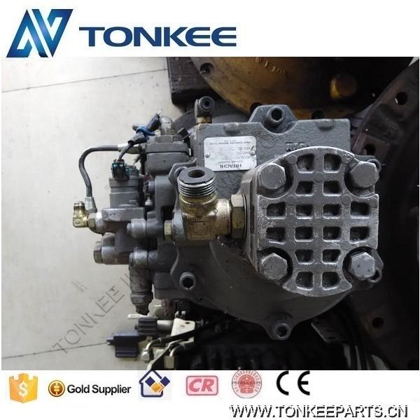 ZX120 hydraulic main pump (2).jpg