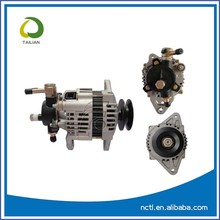 High Quality 65A LR160-503E Hitachi 14v Alternator Generator