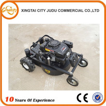 Household Small Grass Cutter,automatic Robot Lawn Mower