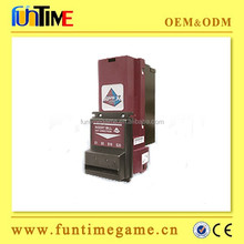 PTI APEX 7000 high quality bill acceptor for sale, best price bill acceptor