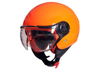 China Wholesale Customized Designer Motorcycle Helmets