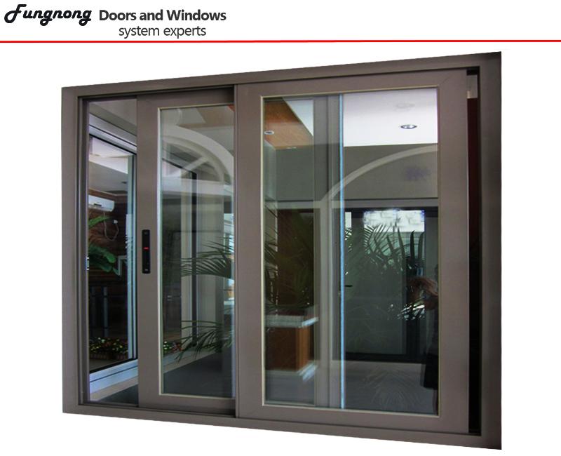 Precio doble ventana corredera materiales de - Ventanas correderas precios ...