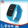 long standby time kids personal gps watch gps tracking device