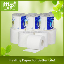 2015 wholesale Hot Sale High quality toilet tissue roll2015 wholesale Hot Sale High quality toilet tissue roll,soft,comfortabl
