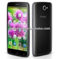 5.0 Inch inew i4000 MTK 6589 Quad Core Dual SIM Android 4.2 RAM 2GB ROM 32GB Mobile Phone