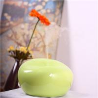 GX-diffuser ultrasonic aroma diffuser & air humidifier as interior decorating items GX-06K