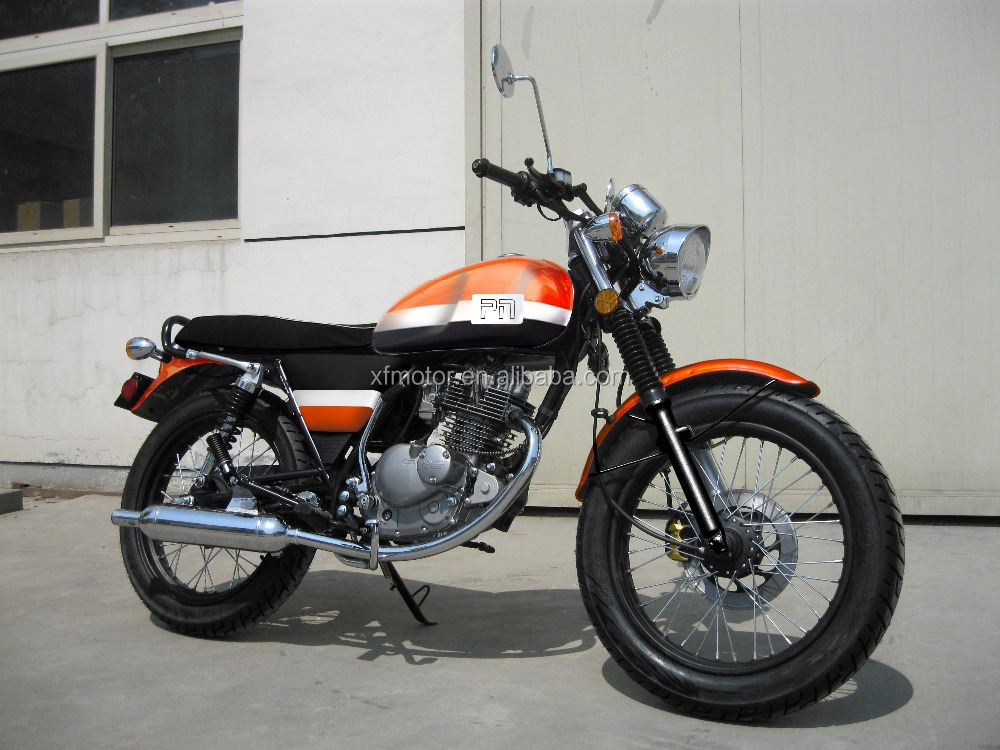 125cc classic motorcycle for sale malaysia buy classic for Vintage motor cycles for sale