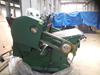 ML-750 die cutting machine