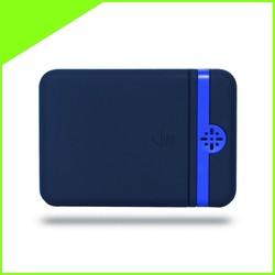 Dual mode gps tracker locator personal locator