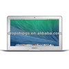 Apple MacBook Air 13inch 1.3GHz Core i5 256GB - MD761 Laptops (2013 ver.) Laptops (dropship wholesales)