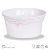 /p-detail/blanco-de-cer%C3%A1mica-en-relieve-icecream-recipiente-300003314583.html