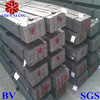 largest steel manufacturers steel steel flat bar, hot rolled flat bar