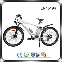 factory supply chinese 20 inch 26 inch 250w mountain electric bicycle/bike electric fat bike