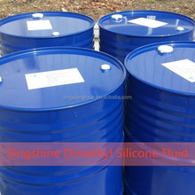 highest purity 99.5% Hexamethyldisiloxane 0.65 silicone oil