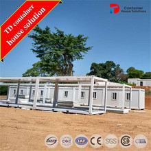 2015 container home for sale
