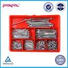 China Supplier Steel Concrete nail masonry nail