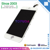 Wholesale 4.7 inch Screen Lcd With Touch Fullset Parts For iPhone 6