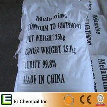 Melamina formaldeído moulding composto de pó de fabricantes ; letras e número mould